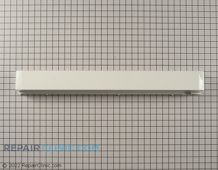 Vent Grille W10527308 Alternate Product View