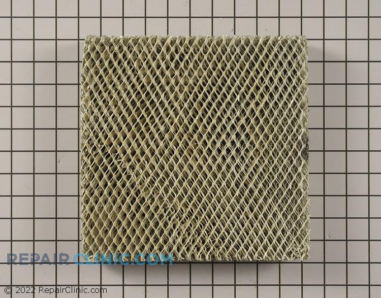 Water Evaporator Pad X2660 Alternate Product View