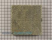 Water Evaporator Pad - Part # 2734134 Mfg Part # X2660