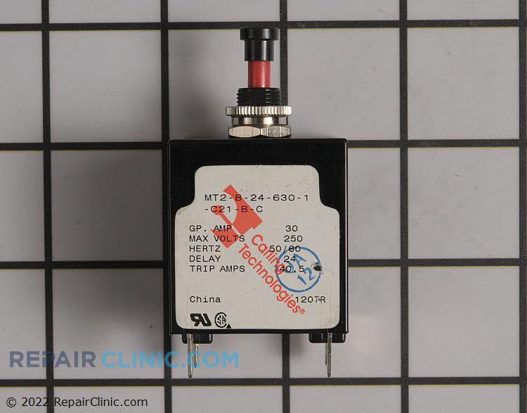 Circuit Breaker 780351004 Alternate Product View