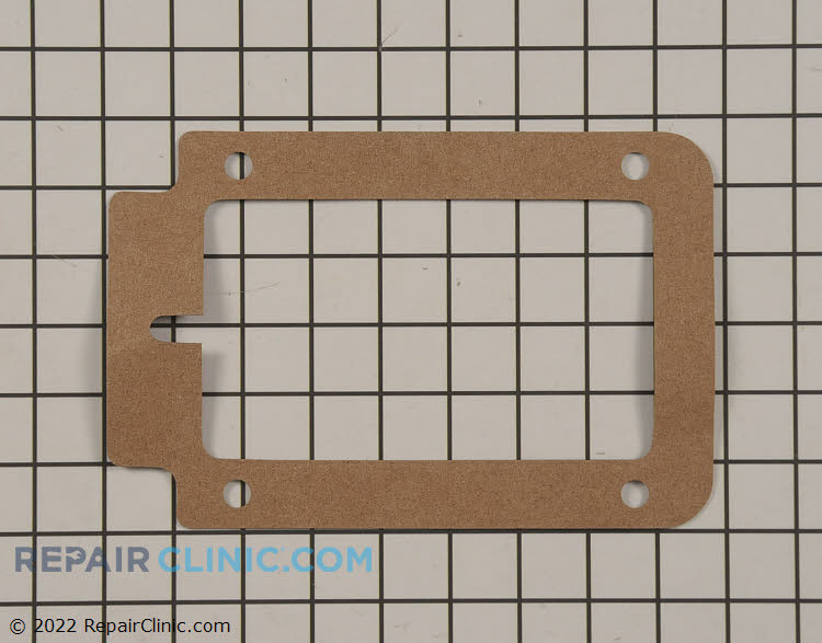 Gasket GW-1123 Alternate Product View
