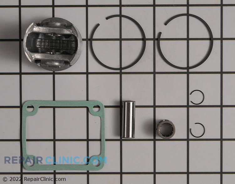 Piston 99909450 Alternate Product View