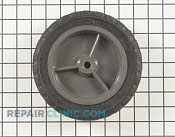 Wheel Assembly - Part # 1788795 Mfg Part # 760714MA