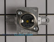 Thermal Fuse - Part # 2997750 Mfg Part # 137539200