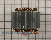 Alternator - Part # 1962562 Mfg Part # 191042AGS