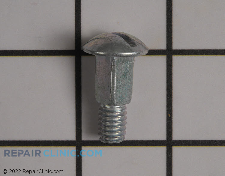 Bolt 704217 Alternate Product View