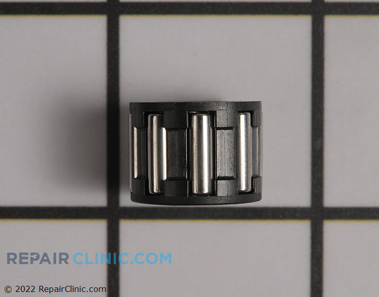 Bearing 962-210-024 Alternate Product View