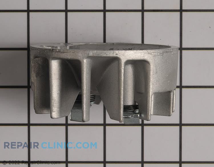 Flywheel 308084001 Alternate Product View