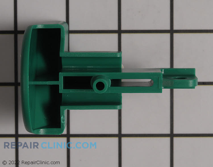 Knob 1728090SM       Alternate Product View