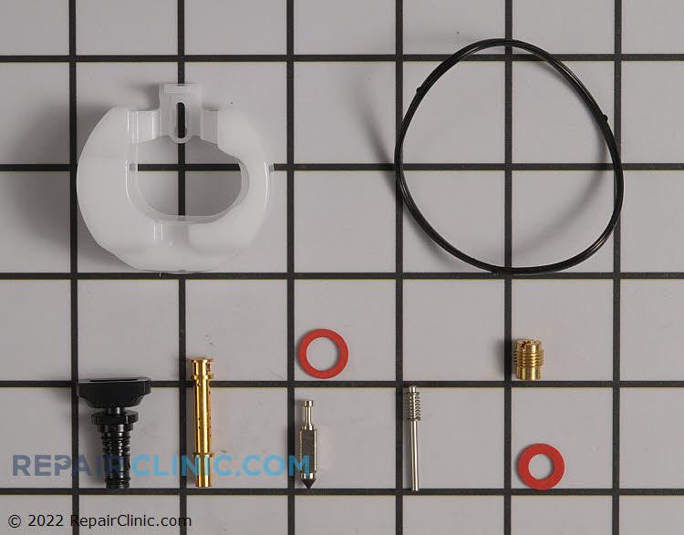 Carburetor Repair Kit 951-12762A Alternate Product View