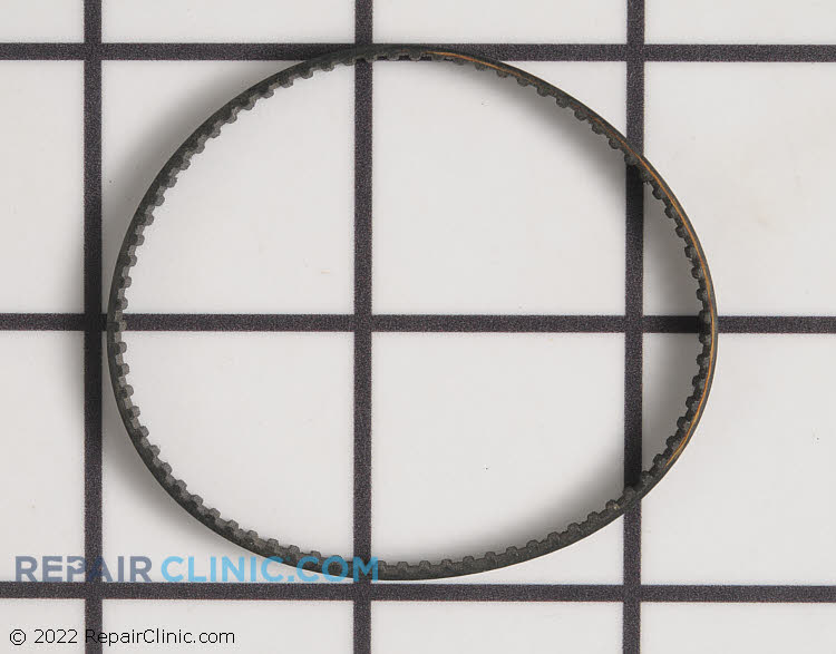 Drive Belt 61504           Alternate Product View