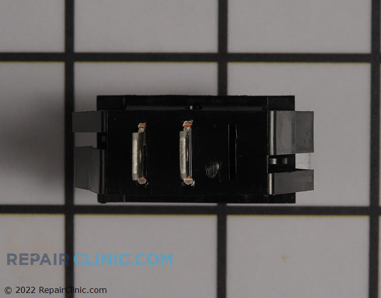 Interlock Switch 0130M00243 Alternate Product View