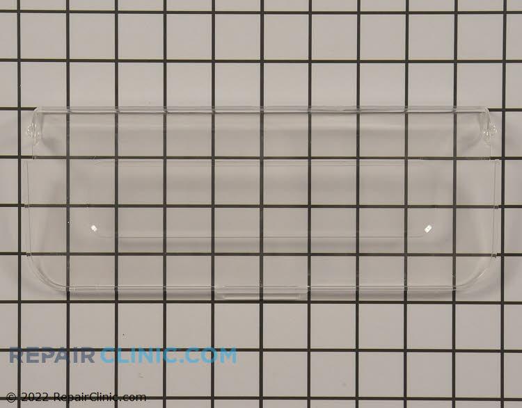 Door RF-2300-654 Alternate Product View