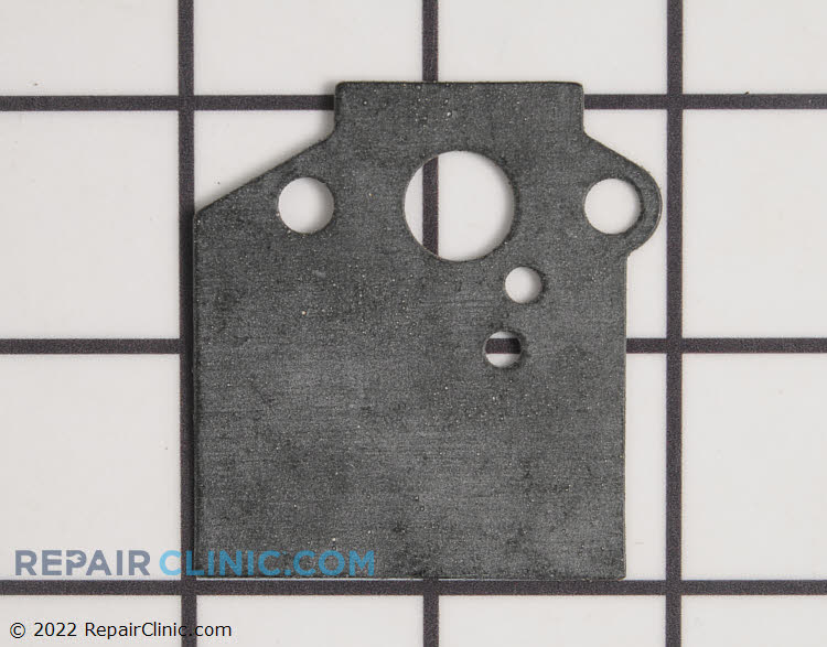 Gasket 6684616 Alternate Product View