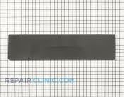 Drawer Liner - Part # 3027175 Mfg Part # WB39K10041