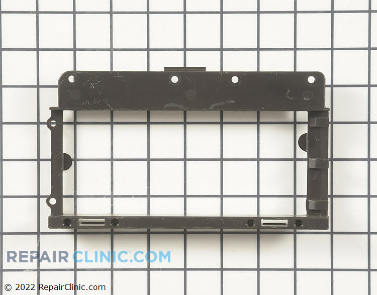 Filter Holder 36426033        Alternate Product View