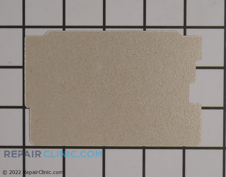 Waveguide Cover 106074          Alternate Product View