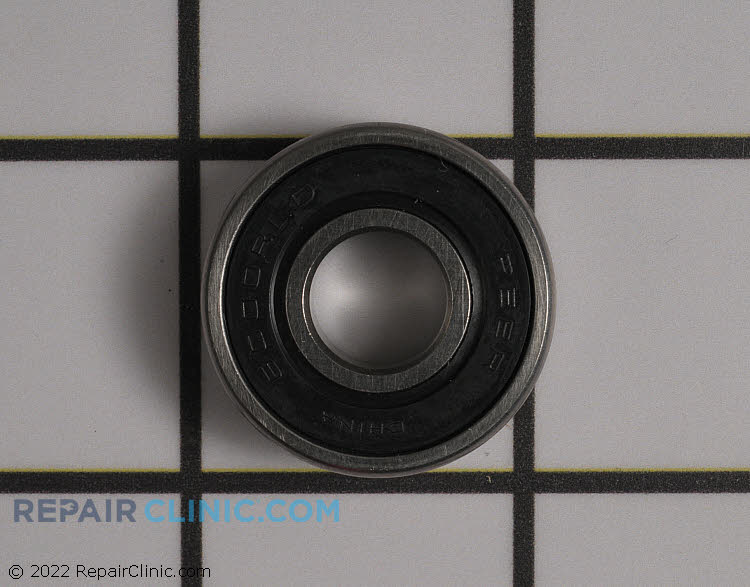 Ball Bearing 90080836000 Alternate Product View