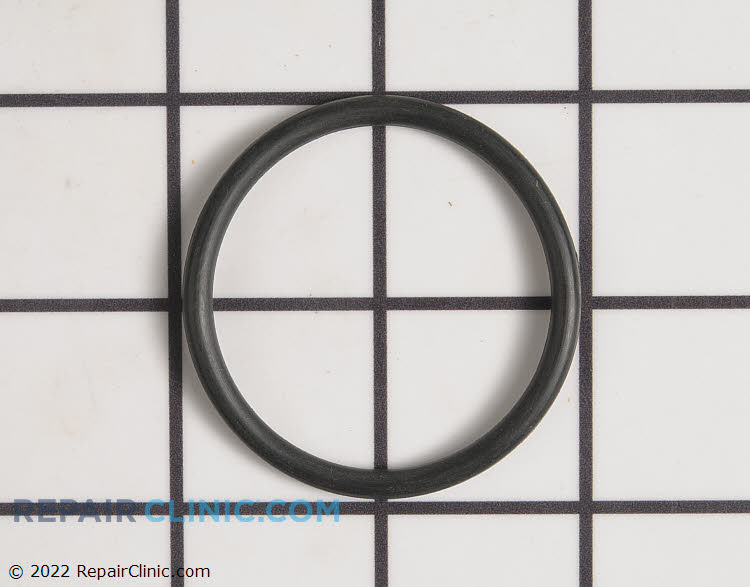 O-Ring 25156524        Alternate Product View