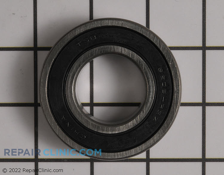 Bearing WP40004001 Alternate Product View