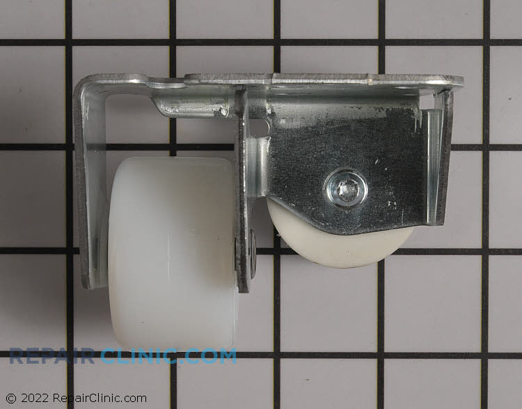 Roller WPW10515762 Alternate Product View