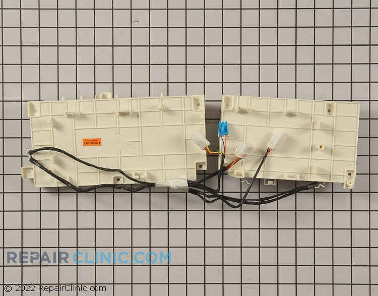 Display Board EBR74776301 Alternate Product View