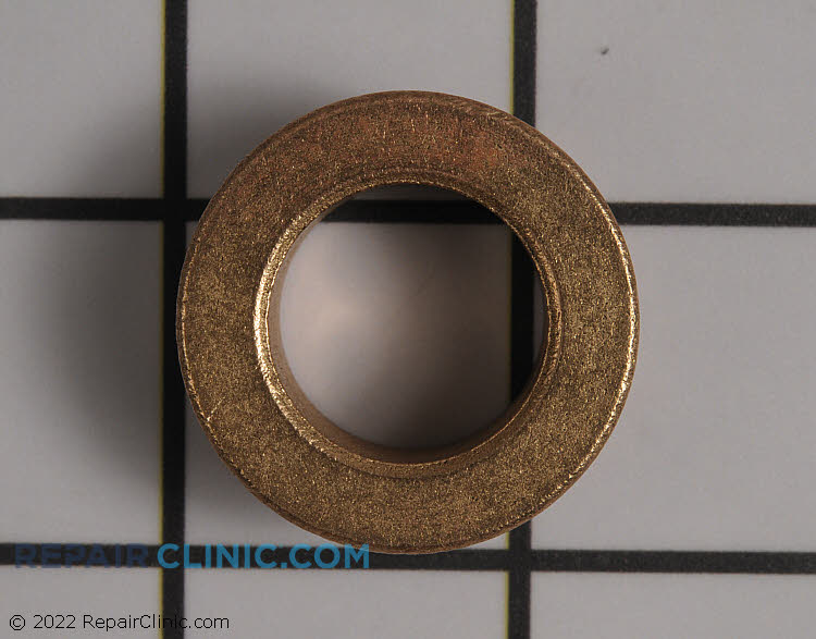 Flange Bearing 532104239 Alternate Product View