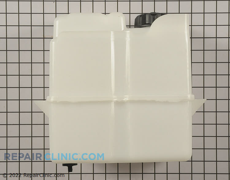 Fuel Tank 581290101 Alternate Product View