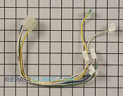 Wire Harness - Part # 1175264 Mfg Part # 2311639