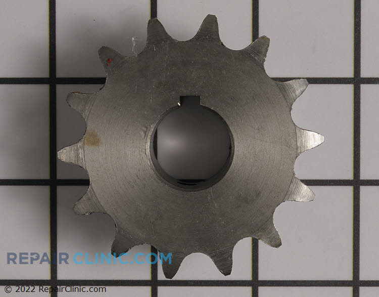 Sprocket 6415 Alternate Product View