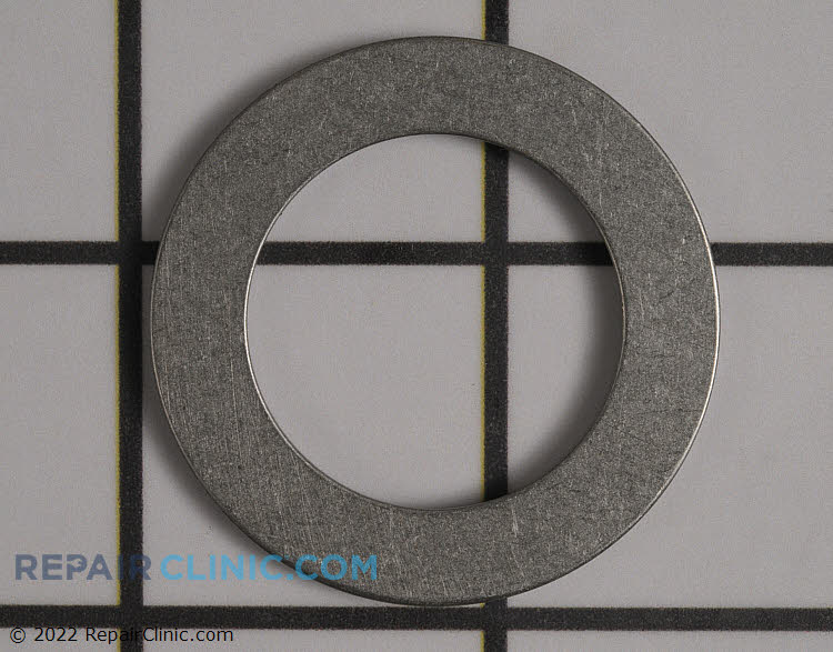 Washer 252-71 Alternate Product View