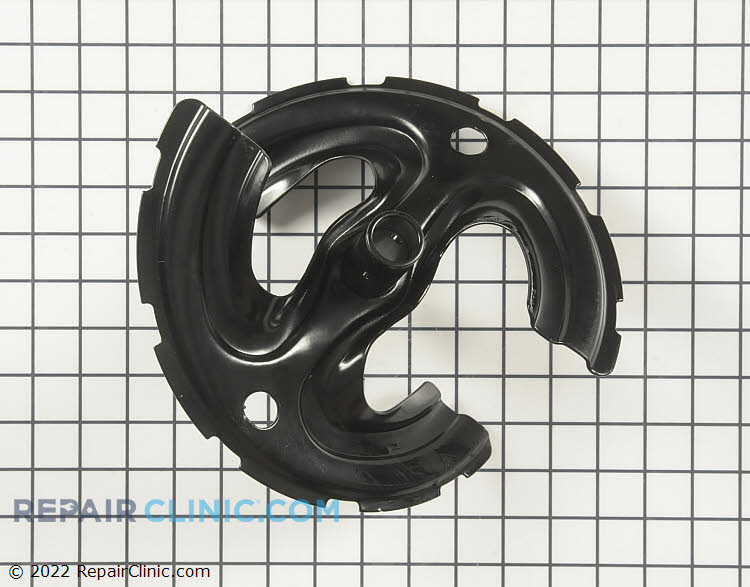 Auger Assembly 684-04114A-0637 Alternate Product View