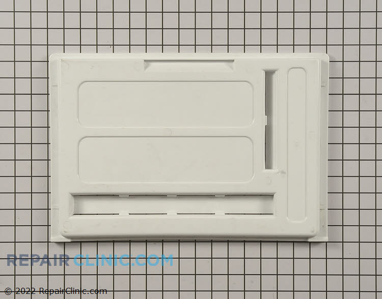 Drip Tray RF-7600-129     Alternate Product View