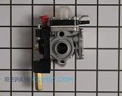 Carburetor - Part # 1738495 Mfg Part # 15004-2023