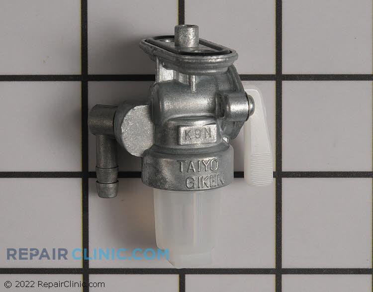 Fuel Cap 51023-2096 Alternate Product View