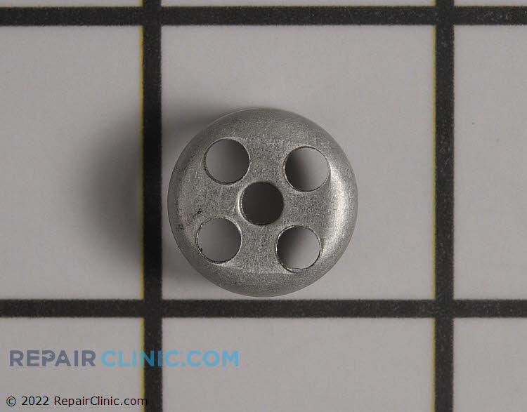 Cap 11065-2067 Alternate Product View