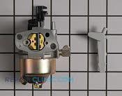 Carburetor - Part # 2397750 Mfg Part # 951-12785