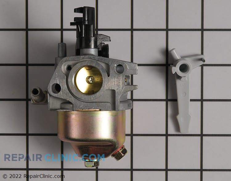 Carburetor 951-12785 Alternate Product View