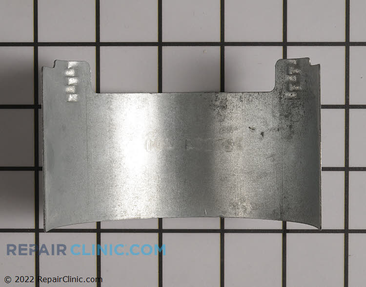 Heat Shield 327264-401 Alternate Product View