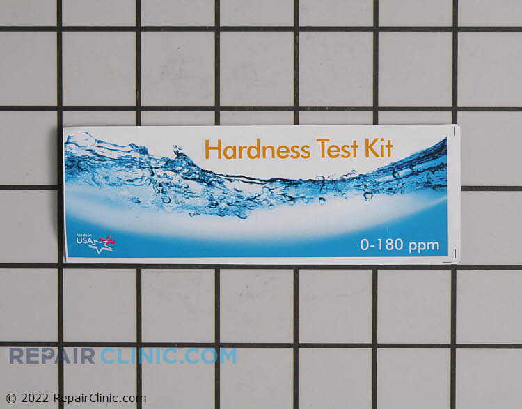Water Testing Strips 00056317 Alternate Product View