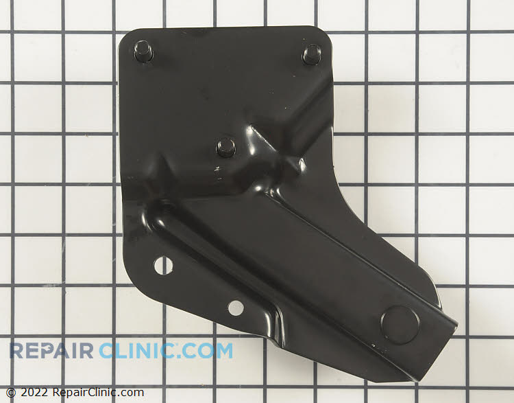 Handle Fastener 53135-VL0-L00 Alternate Product View