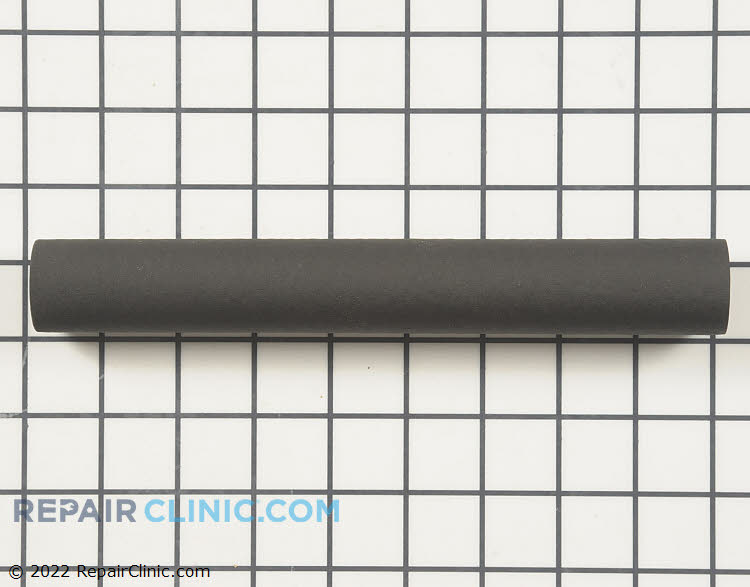 Handle Grip 53165-VL0-B00 Alternate Product View