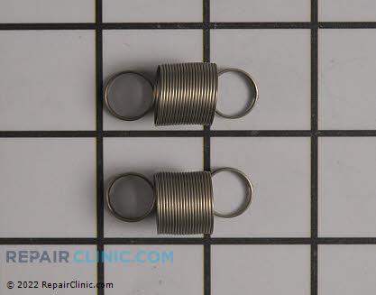 Suspension Rod W10780048 Repairclinic Com