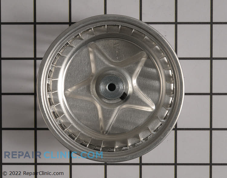 Blower Wheel 66583000        Alternate Product View