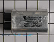 Capacitor - Part # 1050218 Mfg Part # 00421344