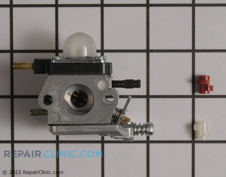 Carburetor C1U-K54A        Alternate Product View