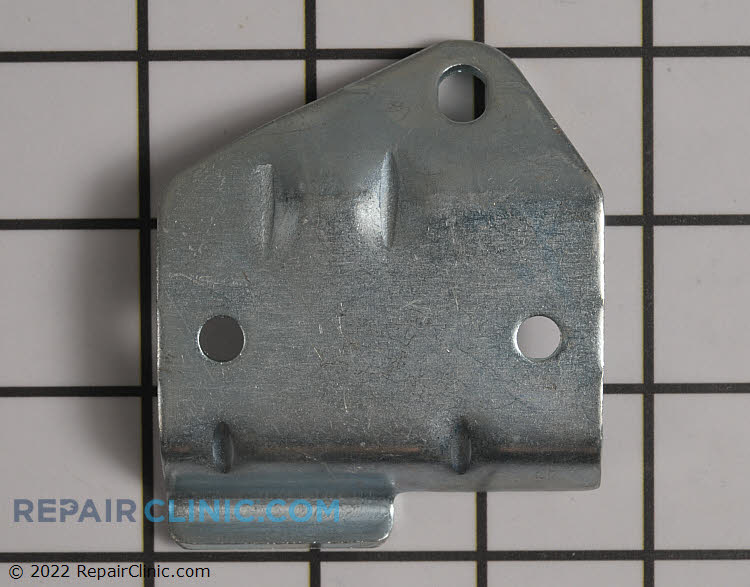 Bracket 34158 Alternate Product View