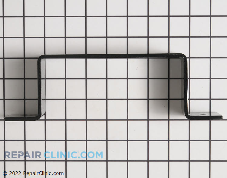 Bracket 678505003 Alternate Product View
