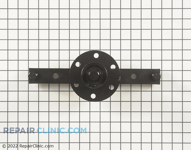 Spindle Assembly 7054531BMYP Alternate Product View