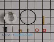 Carburetor Repair Kit - Part # 2397720 Mfg Part # 951-12712
